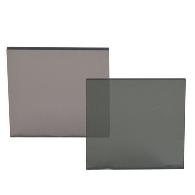 Permalink to Thick Glass Sheets