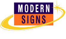 modern-signs-logos-sm
