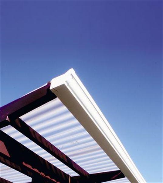 Roofing Modern Plastics